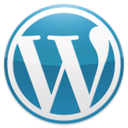wordpress-180x180